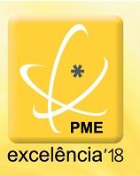 PMEExcelencia_2018