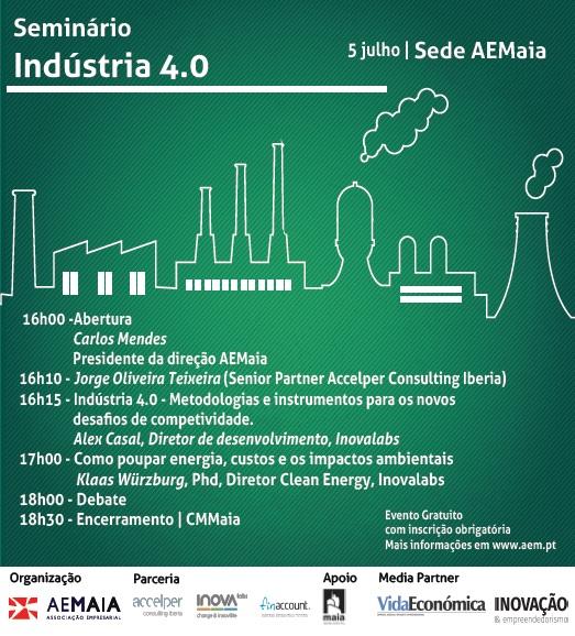 seminario 4.0