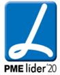 logo pme 2020