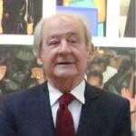 Sr.Ambrosio