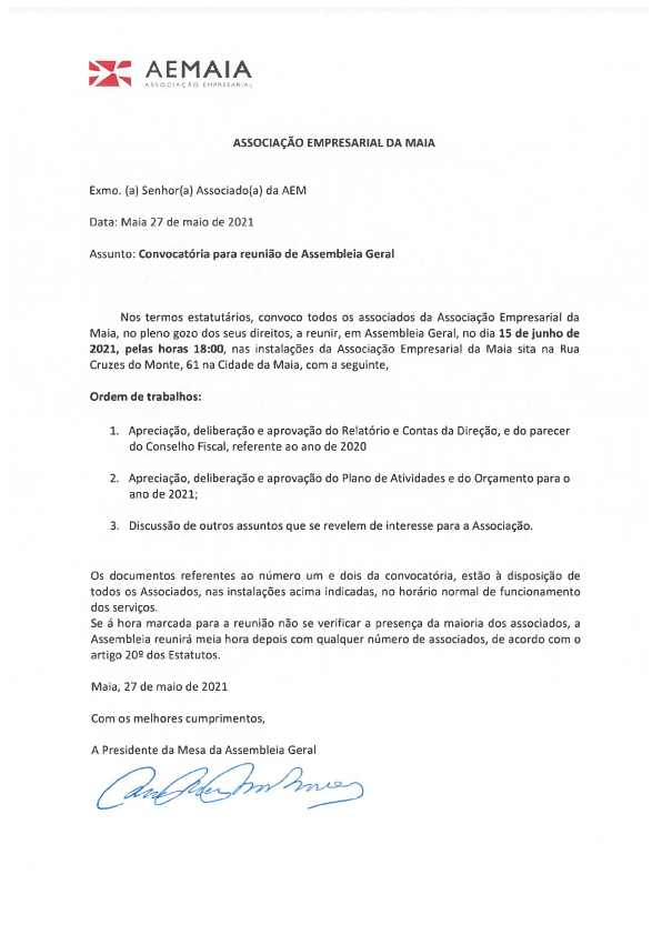 CONVOCATÓRIA AG 15_06_2021 AEM