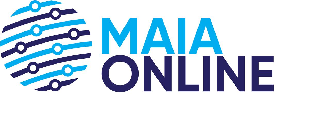 Maia_Logo-1 cópia